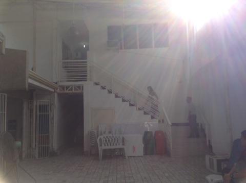 フィリピン現地の私立学校潜入☆フィリピンドマゲッティ 親子留学