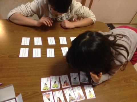 おススメ知育玩具☆カードとマグネット